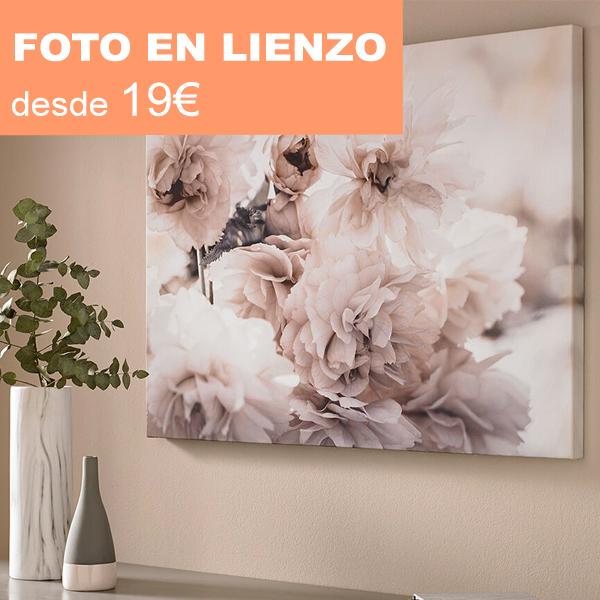 FOTO-EN-LIENZO-BANNER-CUADRADO