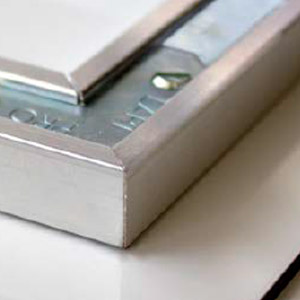 bastidor-oculto-metalico